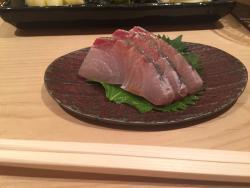 Sushi Tsu