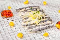 Mitte Restaurant