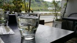 Cafe Funchana