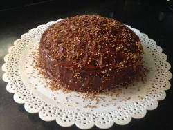 Brownie's Cariri
