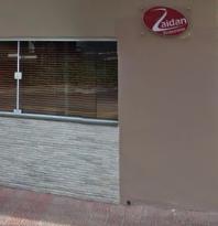 Restaurante Zaidan