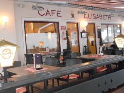 Cae Elisabeth