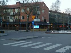 Hjalmaren