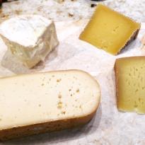 Orrman's Cheese Shop