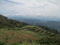 Sitio La Presa