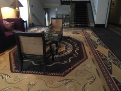 超值 又舒適的好飯店值的推薦~