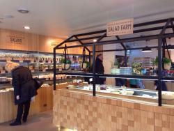 Foodmaker Antwerpen