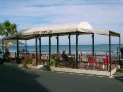 Caffe Corallo