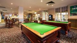 Sylvania Hotel Melbourne