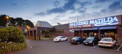 Waltzing Matilda Hotel