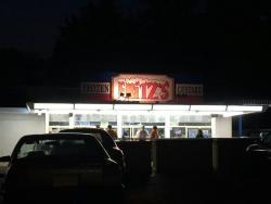 Fritz's Frozen Custard