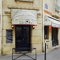 Oudino
