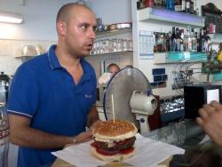 Brattin Cafe