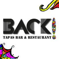 Back Tapas Bar & Restaurant