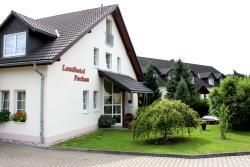 Landhotel Pockau
