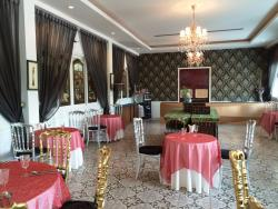 Rasa De Cafe