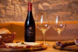 Franc Arman Winery