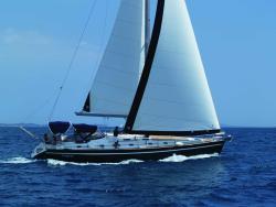 Dream Cruises Kefalonia
