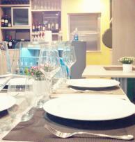 Café Restaurante Puente