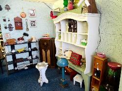Hickory Antiques Mall