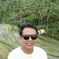 Bali Travelo - Day Tours