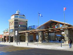 Premium Outlets Montreal