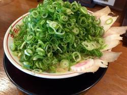 Wakayama Ramen Kiichi