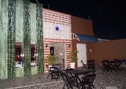 Cantina Dinapoli