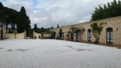 Azienda Agraria Scacciadiavoli