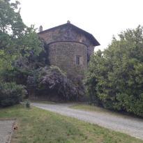 Luretta Azienda Agricola