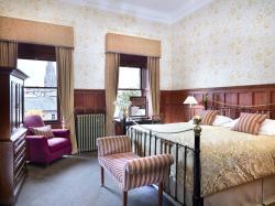愛丁堡公寓