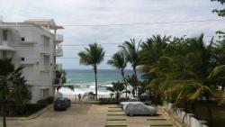 Cool place in Sandy Beach/Rincón