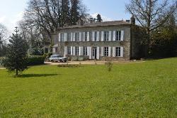 Le Puy Trumeau