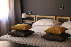 Rechigi Hotel
