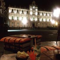 Tinkitè Catania