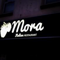 Mora Restaurant