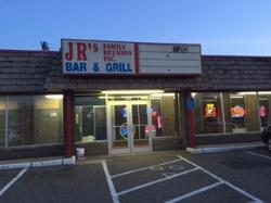 JR's Family Reunion Inc Bar & Grill