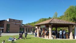 Viticoltori Associati Vinchio E Vaglio Serra