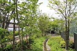 Toshima no Mori