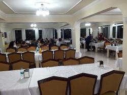 Serhat Kasap ve Restaurant Koy Kahvaltisi