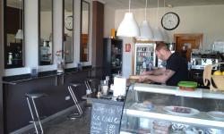 Coffee del Mar