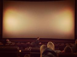 Cinemark Altoona and XD