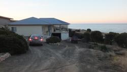 Lindsays of Kangaroo Island