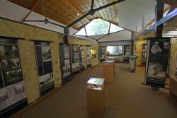 Mary MacKillop Interpretive Centre