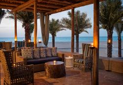 Turquoiz Beach Restaurant and Lounge