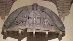 Cattedrale di Trivento