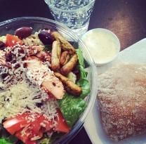 Oliven Restaurang