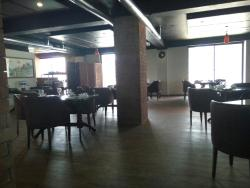 Dragon City Chinese Restaurant Islamabad