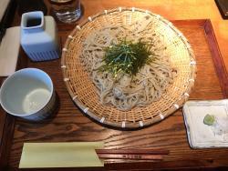 Oborozuki