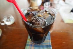 Cafe Kirara